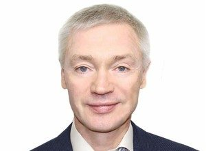 Рогозина уволили из-за коррупционных нарушений