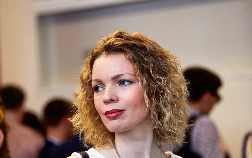 Ирина Туркова, гендиректор турфирмы: Не все хотят в Турцию или в Сочи, а туры в Карелию или на Байкал непопулярны