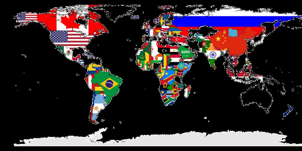 Международный день переводчика отмечают сегодня, 30 сентября