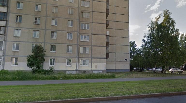 На Загребском бульваре у мужчины нашли патроны к пистолету