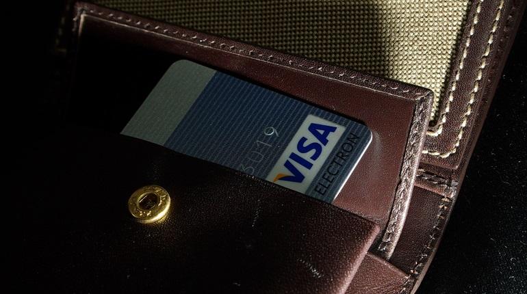 АКРА определила кредитный рейтинг Петербурга