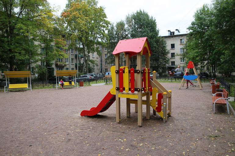 Борьба с Covid-19: как защитить детей от опасной инфекции
