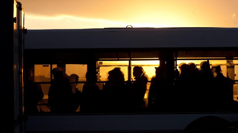 ФАС разъяснила, как формируются лоты на торгах по организации перевозок