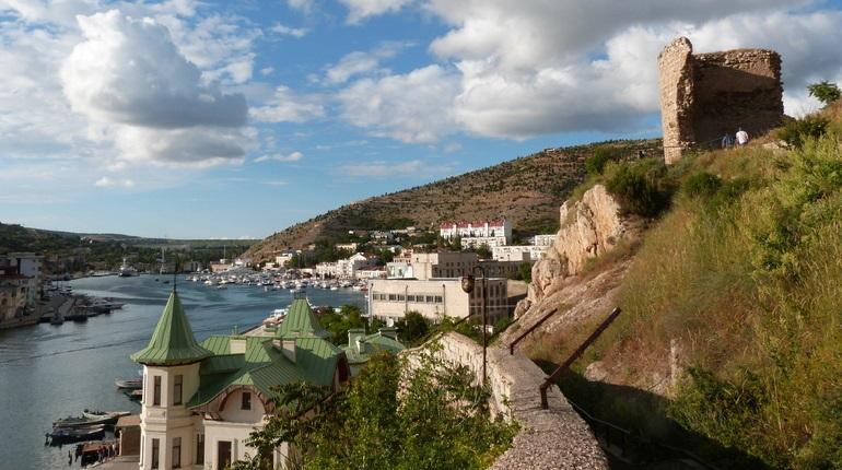 Впервые с 2014 года в Крыму откроется иностранное консульство