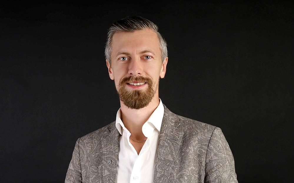 Алексей Рыбаков: в России люди совершенно не боятся пользоваться информационными сервисами и системами