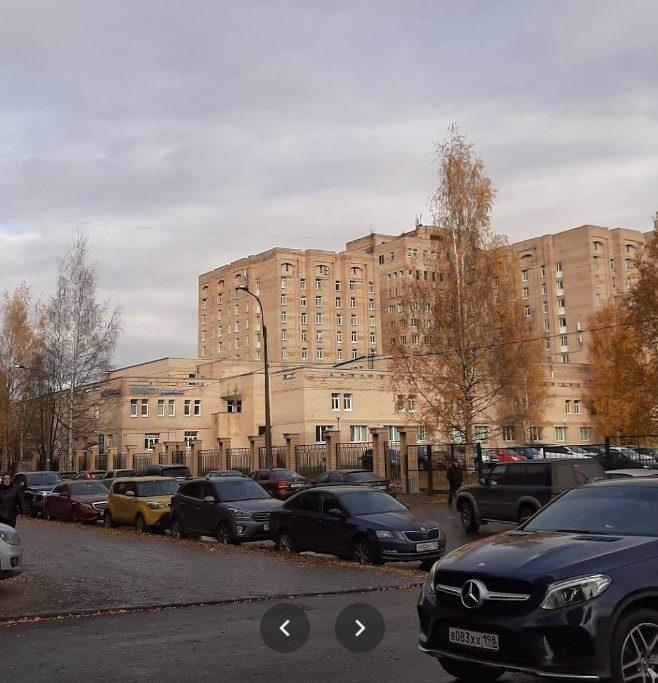 В институте Вредена прокомментировали новость о расчлененке за 12 млн рублей