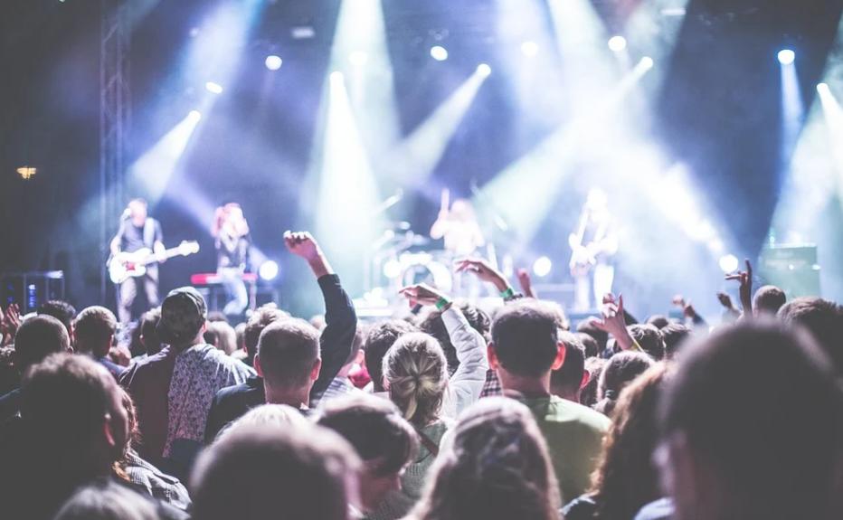 Осенью в Петербурге перенесли больше 80 концертов из-за ситуации с COVID-19