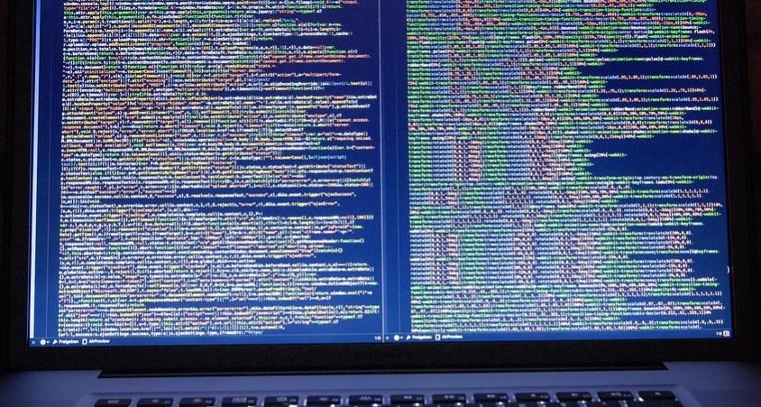 Российские компании хотят увеличить бюджет на кибербезопасность