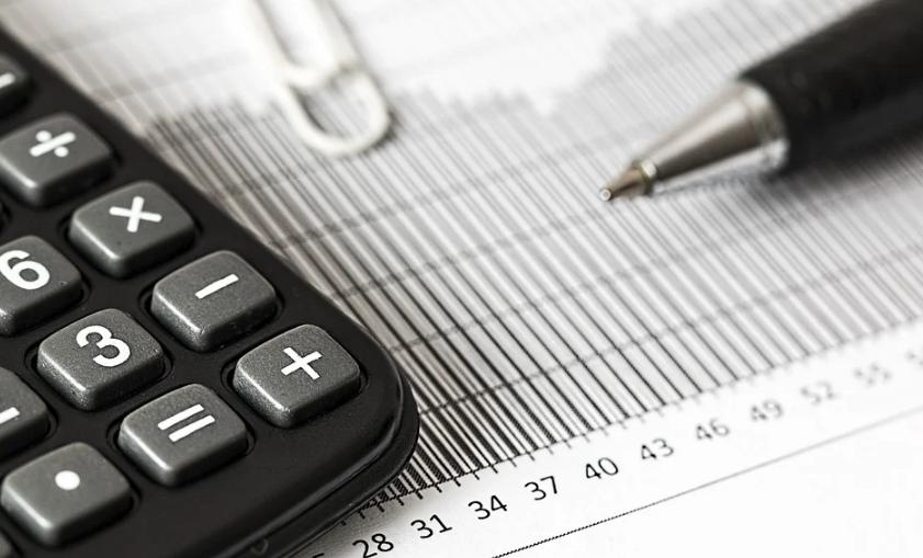 SberIndex зафиксировал рост расходов россиян в феврале на 2,6%