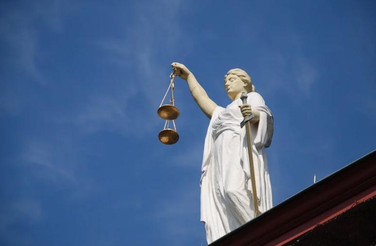 В новом КоАП предусмотрели больше скидок для правонарушителей