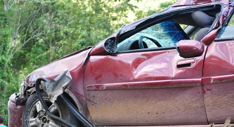 За прошедшие сутки на дорогах Петербурга и Ленобласти погибли 2 пешехода