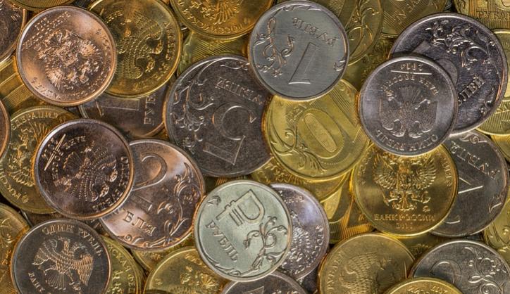 Эксперт предупредил об обмане банками клиентов со вкладами