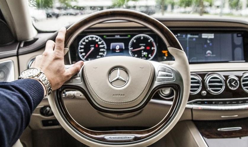 В России за сентябрь подорожали автомобили 30 марок