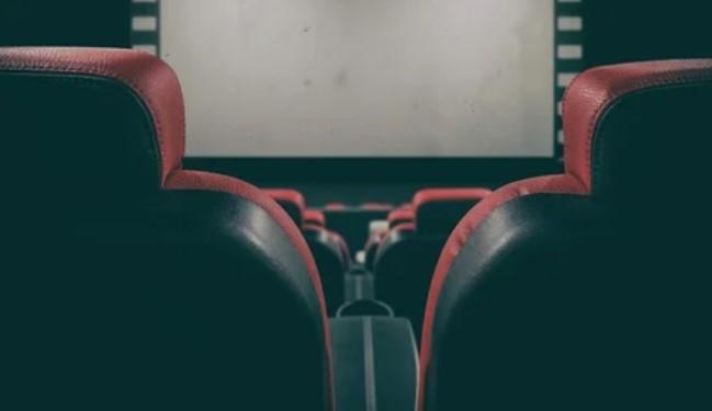 Фильм об Ибрагимовиче «Я — Златан» выйдет на экраны в 2021 году