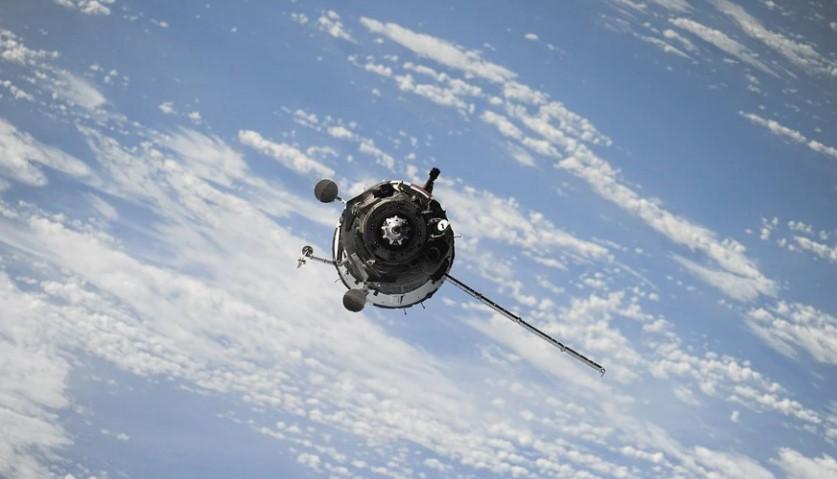 Роскосмос отправит на орбиту биологический «Ковчег» в 2024 году