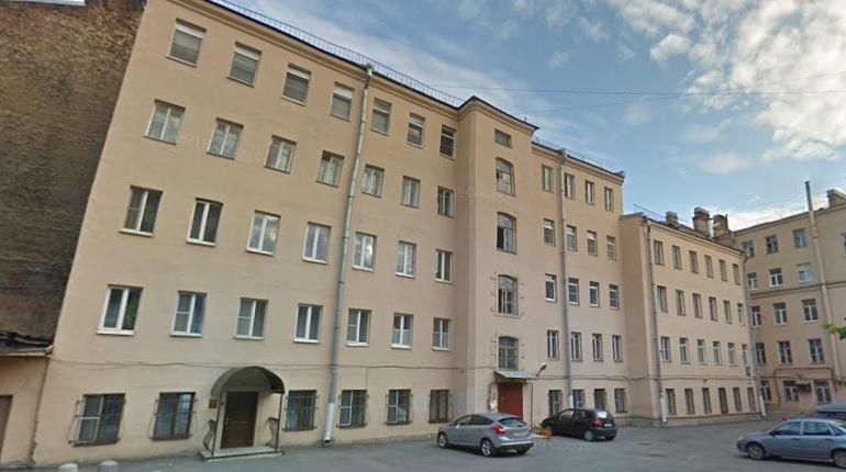 Кровлю дома на улице Комсомола отремонтировали по финской технологии