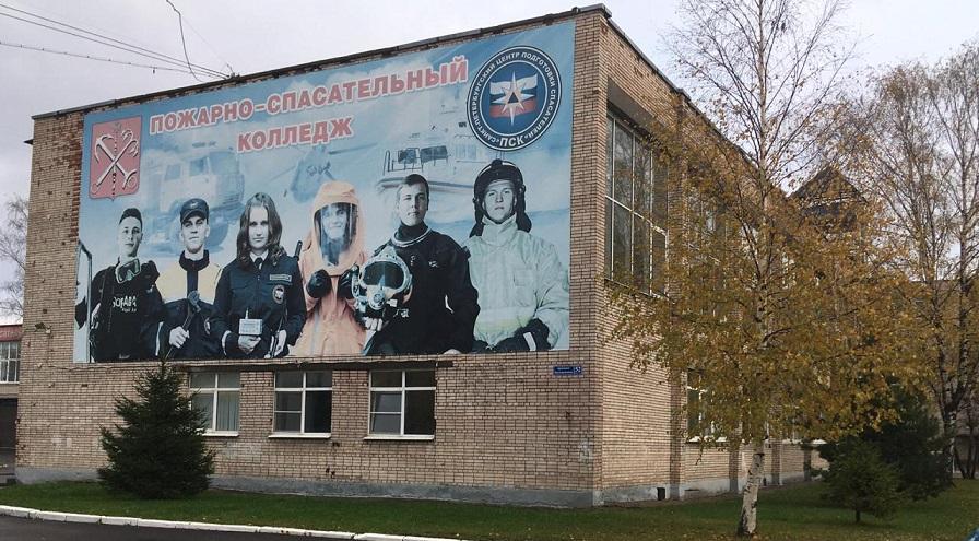 Петербургские педагоги добились президентских выплат за весенний карантин