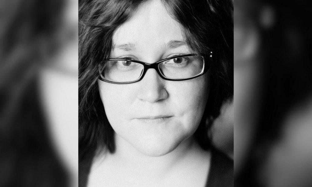 Основательница Фонда «Птицы» Наталия Никифорова: число случаев жалоб на домашнее насилие увеличилось в полтора раза