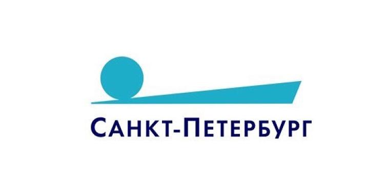 Телеканалу «Санкт-Петербург» исполнилось 10 лет