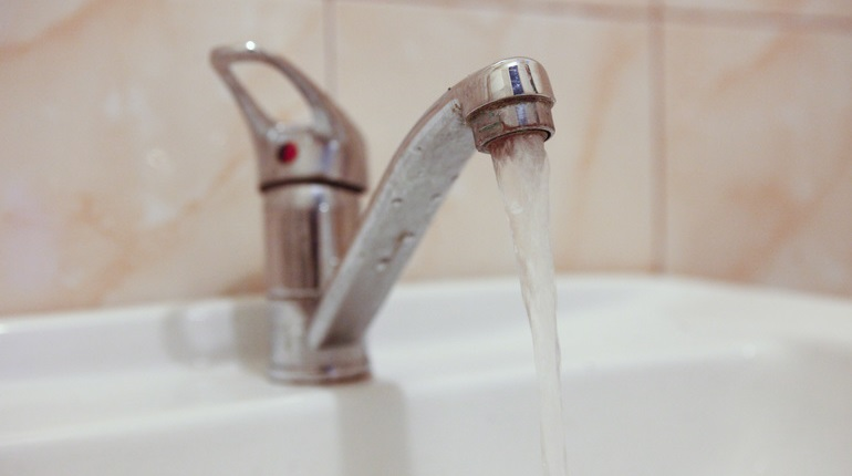 Восьмилетняя девочка захлебнулась в ванной на Дачном