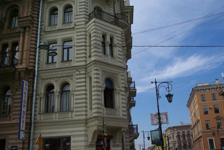 Музей Иосифа Бродского распахнет двери для петербуржцев 24 декабря