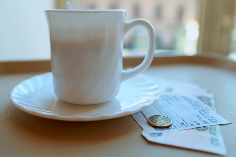Учёные объяснили повальную любовь людей к кофейным напиткам