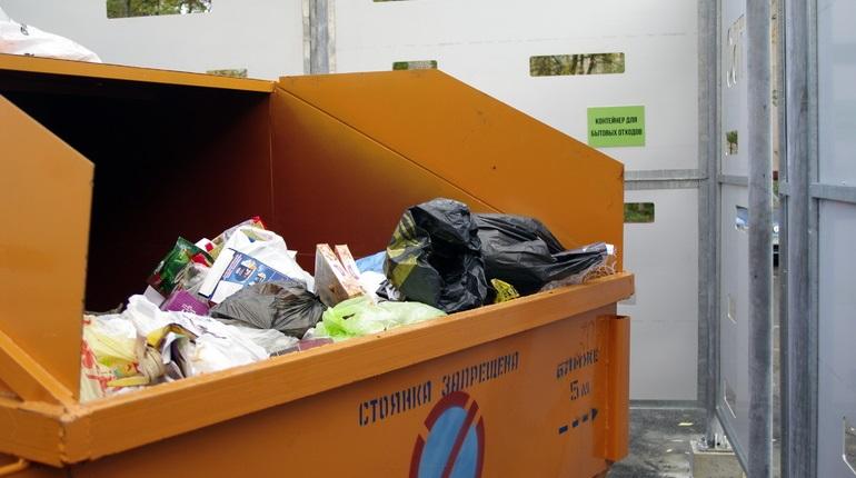 Подать заявку на конкурс по выбору экологических способов переработки отходов теперь можно до 25 июня