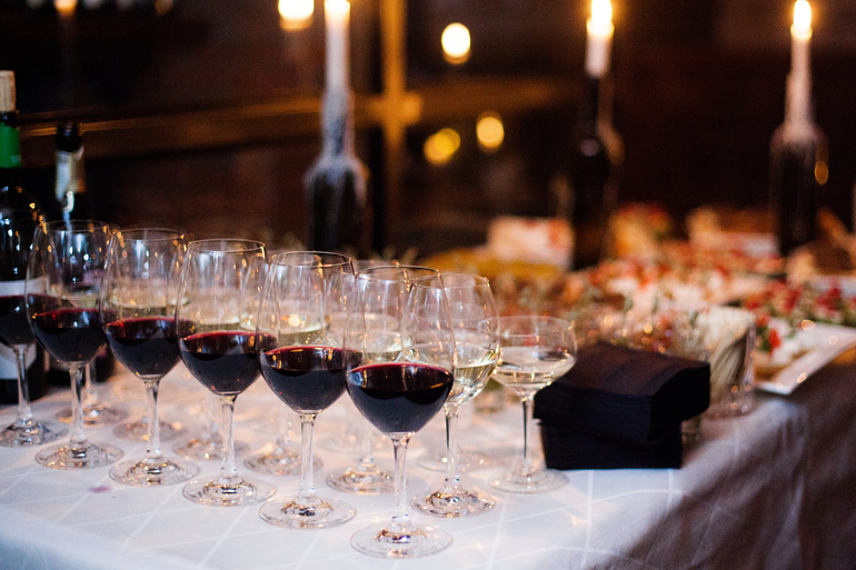 Учёные нашли эффективное в лечении алкоголизма лекарство