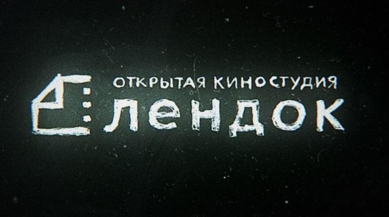 Кинофестиваль, форум и балет: что ждет Петербург 6 ноября