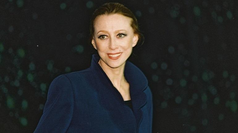 В Мариинском театре проведут вечер памяти Майи Плисецкой