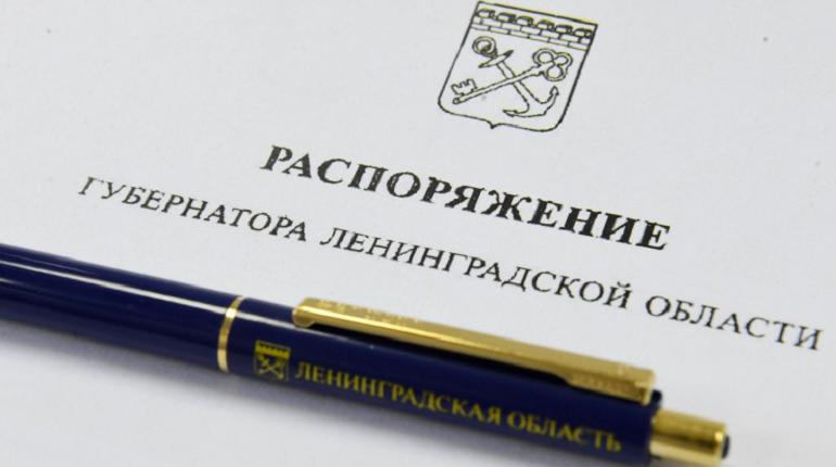 Комитет по транспорту Ленобласти возглавил Присяжнюк