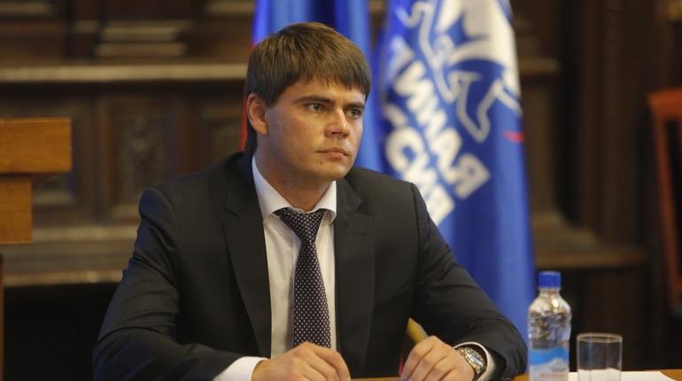 Боярский возмущен заявлениями Елина о новых запретах: неаккуратные высказывания