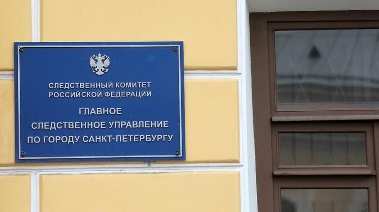 Заключенного из Владимирской колонии обвинили в убийстве петербургского курсанта