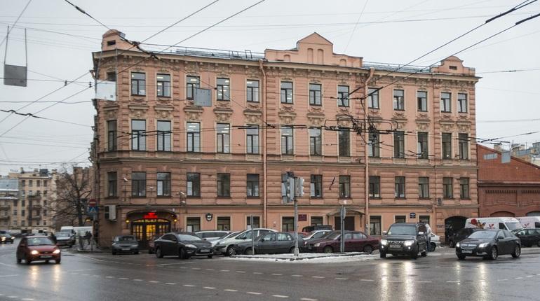 Петербургский суд взыскал с юристов почти 17 млн за проигранное в арбитраже дело