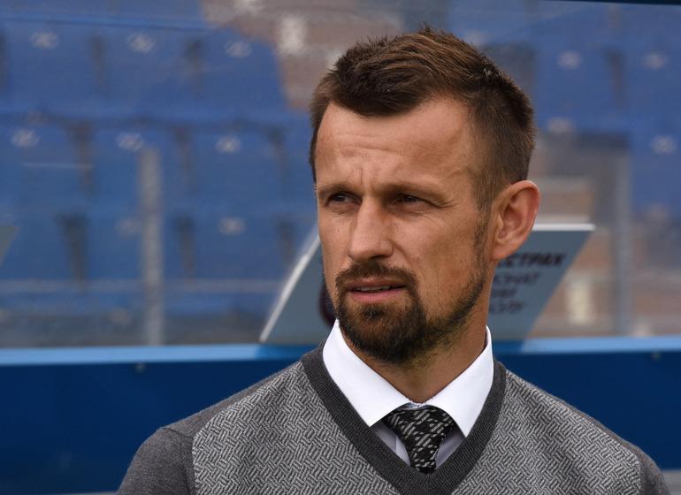 Семак назвал причину вылета «Зенита» из плей-офф Лиги чемпионов