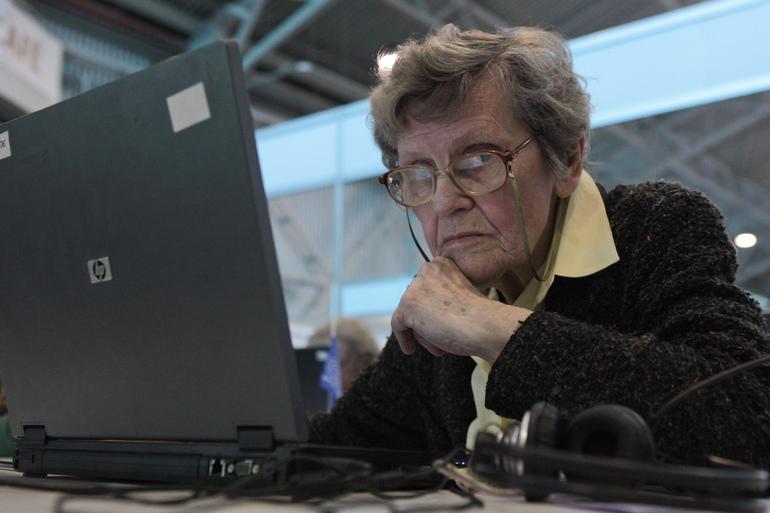 Осторожнее в Сети: россиян стали чаще увольнять из-за постов в соцсетях