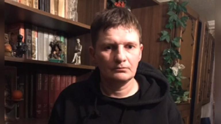 Лжеродственники обманули пенсионерок Кировского района на 180 тысяч