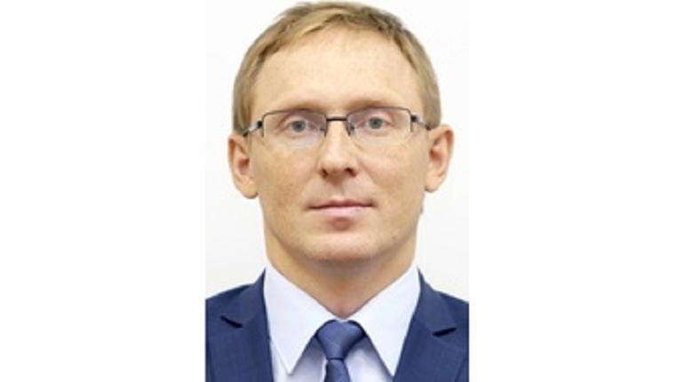 Зампредом комитета по здравоохранению Петербурга стал Мотовилов