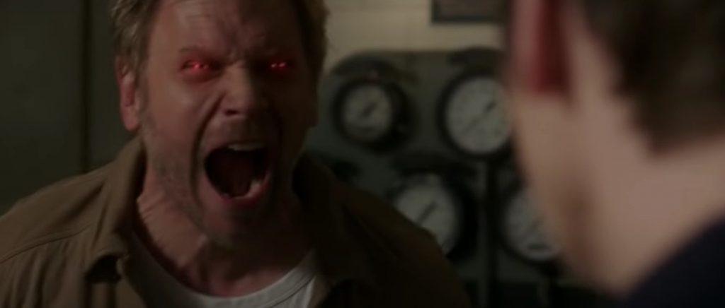 В Сеть выложили трейлер к финальному эпизоду сериала «Сверхъестественное»