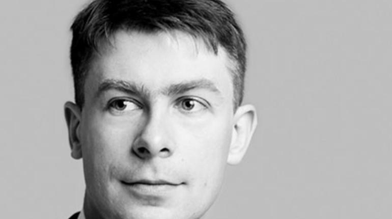 Знаток Скипский вернулся в «ЧГК»