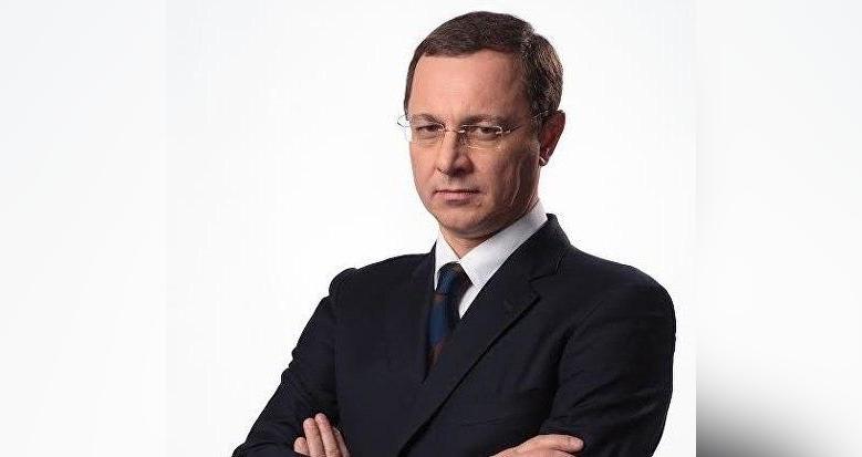 Олег Богданов: 2020 год войдет в историю финансового рынка как год больших изменений в монетарной политике центробанков