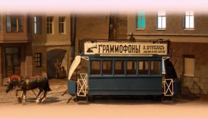 Непарадный Петербург, театр и советский андерграунд: чем занять свои выходные