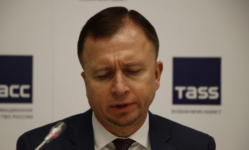 Коронавирус в Петербурге обострил проблему с инсультами