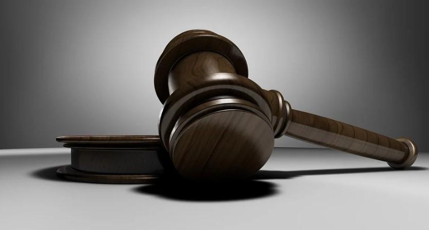 Конституционные суды в России могут упразднить до 1 января 2023 года
