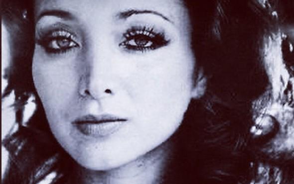 Умерла актриса «Дикой розы» и «Богатые тоже плачут»
