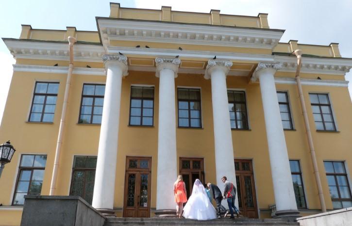 В России перестанут выдавать бумажные свидетельства о разводе