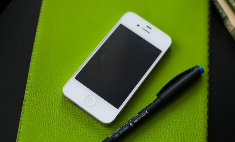 МВД запустит мобильный сервис для борьбы с телефонным мошенничеством