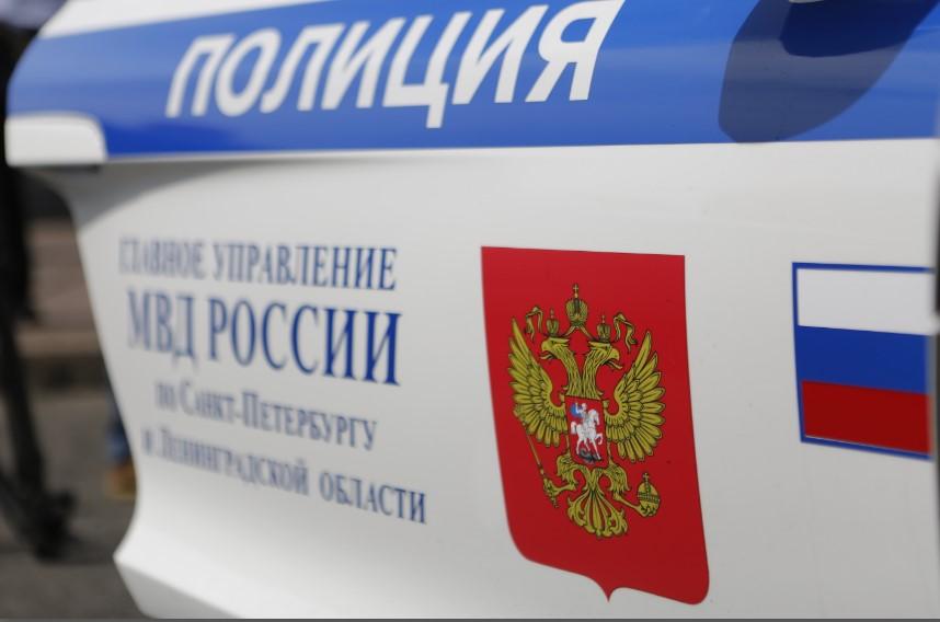 В Петербурге за выходные поймали 150 пьяных водителей