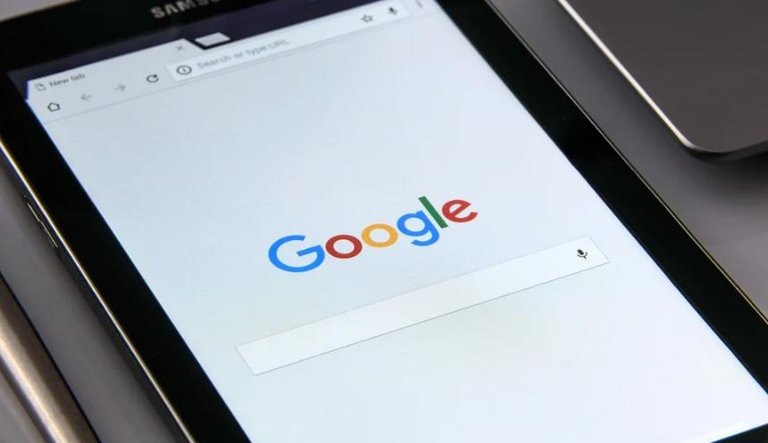 Google выплатил штраф на 3 млн рублей за неудаление запрещенной информации