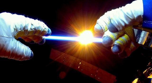 Россия и Китай создадут совместную Лунную станцию
